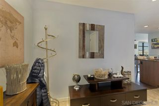Photo 12: DOWNTOWN Condo for sale : 1 bedrooms : 800 The Mark Ln #405 in San Diego