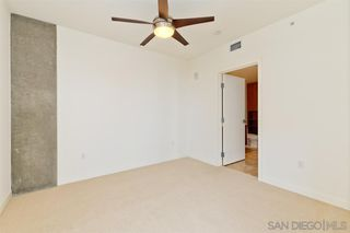 Photo 7: DOWNTOWN Condo for sale : 1 bedrooms : 800 The Mark Ln #405 in San Diego