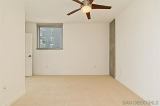 Photo 9: DOWNTOWN Condo for sale : 1 bedrooms : 800 The Mark Ln #405 in San Diego
