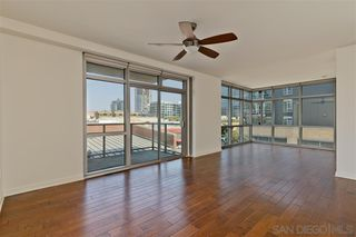 Photo 5: DOWNTOWN Condo for sale : 1 bedrooms : 800 The Mark Ln #405 in San Diego