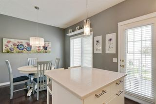 Photo 16: 26 PROMENADE Way SE in Calgary: McKenzie Towne Row/Townhouse for sale : MLS®# A1015071