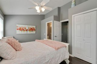 Photo 23: 26 PROMENADE Way SE in Calgary: McKenzie Towne Row/Townhouse for sale : MLS®# A1015071