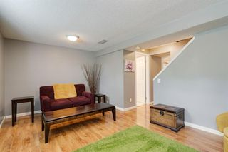 Photo 32: 26 PROMENADE Way SE in Calgary: McKenzie Towne Row/Townhouse for sale : MLS®# A1015071