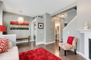 Photo 6: 26 PROMENADE Way SE in Calgary: McKenzie Towne Row/Townhouse for sale : MLS®# A1015071
