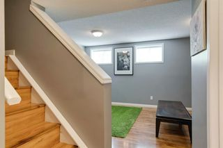 Photo 29: 26 PROMENADE Way SE in Calgary: McKenzie Towne Row/Townhouse for sale : MLS®# A1015071
