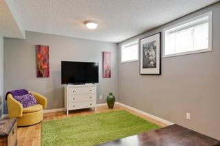 Photo 30: 26 PROMENADE Way SE in Calgary: McKenzie Towne Row/Townhouse for sale : MLS®# A1015071