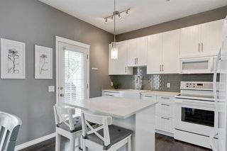 Photo 14: 26 PROMENADE Way SE in Calgary: McKenzie Towne Row/Townhouse for sale : MLS®# A1015071