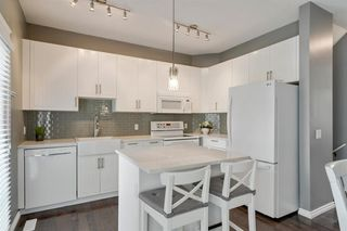 Photo 13: 26 PROMENADE Way SE in Calgary: McKenzie Towne Row/Townhouse for sale : MLS®# A1015071