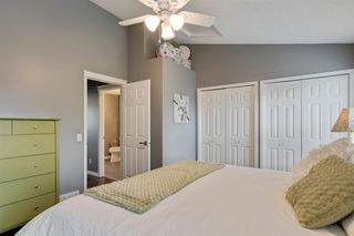 Photo 27: 26 PROMENADE Way SE in Calgary: McKenzie Towne Row/Townhouse for sale : MLS®# A1015071