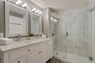 Photo 25: 26 PROMENADE Way SE in Calgary: McKenzie Towne Row/Townhouse for sale : MLS®# A1015071