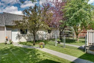 Photo 40: 26 PROMENADE Way SE in Calgary: McKenzie Towne Row/Townhouse for sale : MLS®# A1015071