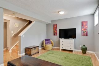 Photo 31: 26 PROMENADE Way SE in Calgary: McKenzie Towne Row/Townhouse for sale : MLS®# A1015071
