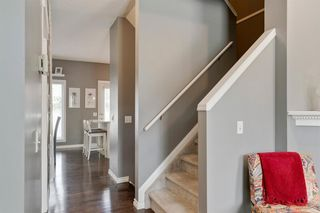Photo 7: 26 PROMENADE Way SE in Calgary: McKenzie Towne Row/Townhouse for sale : MLS®# A1015071