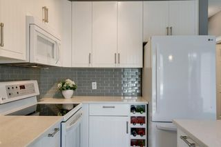 Photo 17: 26 PROMENADE Way SE in Calgary: McKenzie Towne Row/Townhouse for sale : MLS®# A1015071