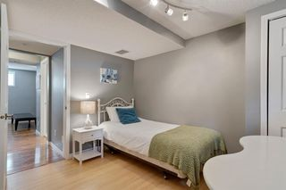 Photo 35: 26 PROMENADE Way SE in Calgary: McKenzie Towne Row/Townhouse for sale : MLS®# A1015071
