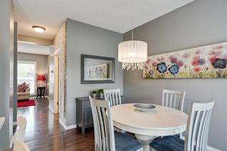 Photo 11: 26 PROMENADE Way SE in Calgary: McKenzie Towne Row/Townhouse for sale : MLS®# A1015071
