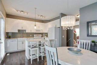 Photo 12: 26 PROMENADE Way SE in Calgary: McKenzie Towne Row/Townhouse for sale : MLS®# A1015071