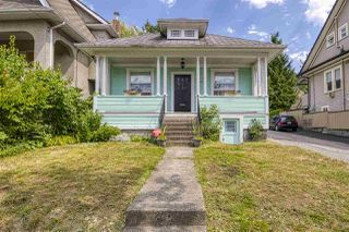 """Photo 18: 2224 VICTORIA Drive in Vancouver: Grandview Woodland House for sale in """"""""Mini Mint Manor"""""""" (Vancouver East)  : MLS®# R2482613"""