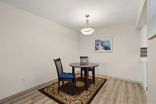 """Photo 7: 311 2414 CHURCH Street in Abbotsford: Abbotsford West Condo for sale in """"Autumn Terrace"""" : MLS®# R2493799"""