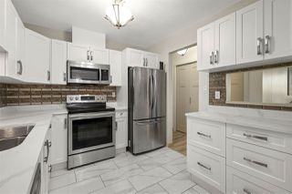 """Photo 11: 311 2414 CHURCH Street in Abbotsford: Abbotsford West Condo for sale in """"Autumn Terrace"""" : MLS®# R2493799"""