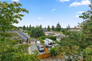 """Photo 18: 311 2414 CHURCH Street in Abbotsford: Abbotsford West Condo for sale in """"Autumn Terrace"""" : MLS®# R2493799"""