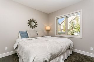 Photo 17: 3732 CAMERON HEIGHTS Place in Edmonton: Zone 20 House for sale : MLS®# E4217090
