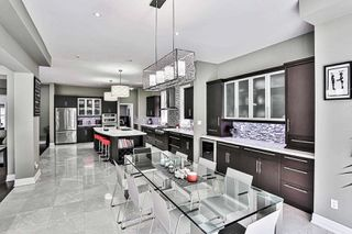 Photo 11: 12 Thomas Reid Rd in Markham: Victoria Square Freehold for sale : MLS®# N4850418