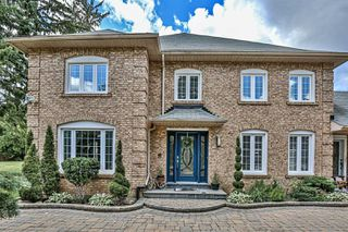 Photo 4: 12 Thomas Reid Rd in Markham: Victoria Square Freehold for sale : MLS®# N4850418