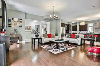 Photo 12: 12 Thomas Reid Rd in Markham: Victoria Square Freehold for sale : MLS®# N4850418