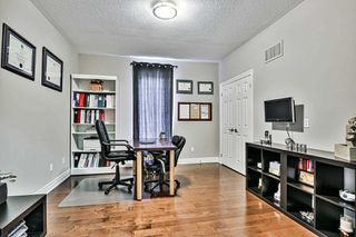 Photo 22: 12 Thomas Reid Rd in Markham: Victoria Square Freehold for sale : MLS®# N4850418