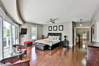 Photo 17: 12 Thomas Reid Rd in Markham: Victoria Square Freehold for sale : MLS®# N4850418