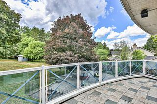 Photo 20: 12 Thomas Reid Rd in Markham: Victoria Square Freehold for sale : MLS®# N4850418