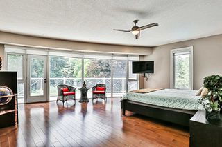Photo 16: 12 Thomas Reid Rd in Markham: Victoria Square Freehold for sale : MLS®# N4850418
