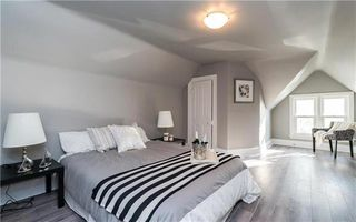 Photo 13: 329 Polson Avenue in Winnipeg: North End Residential for sale (4C)  : MLS®# 202026127