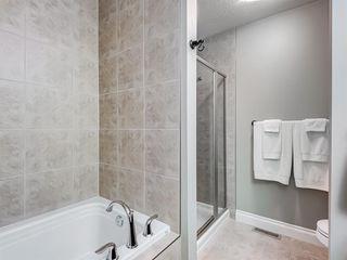 Photo 24: 252 QUARRY PARK Boulevard SE in Calgary: Douglasdale/Glen Row/Townhouse for sale : MLS®# A1045762