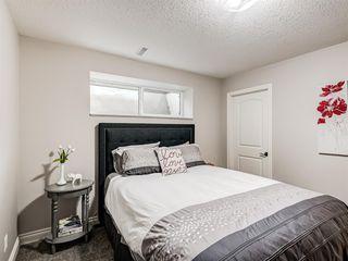 Photo 30: 252 QUARRY PARK Boulevard SE in Calgary: Douglasdale/Glen Row/Townhouse for sale : MLS®# A1045762
