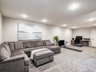Photo 27: 252 QUARRY PARK Boulevard SE in Calgary: Douglasdale/Glen Row/Townhouse for sale : MLS®# A1045762