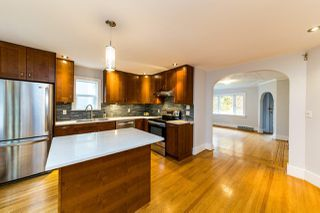 Photo 7: 2568 GRAVELEY Street in Vancouver: Renfrew VE House for sale (Vancouver East)  : MLS®# R2515197
