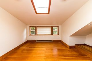 Photo 15: 2568 GRAVELEY Street in Vancouver: Renfrew VE House for sale (Vancouver East)  : MLS®# R2515197
