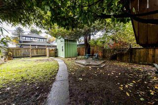 Photo 26: 2568 GRAVELEY Street in Vancouver: Renfrew VE House for sale (Vancouver East)  : MLS®# R2515197