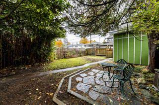 Photo 27: 2568 GRAVELEY Street in Vancouver: Renfrew VE House for sale (Vancouver East)  : MLS®# R2515197