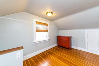 Photo 16: 2568 GRAVELEY Street in Vancouver: Renfrew VE House for sale (Vancouver East)  : MLS®# R2515197
