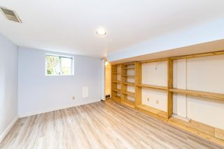 Photo 21: 2568 GRAVELEY Street in Vancouver: Renfrew VE House for sale (Vancouver East)  : MLS®# R2515197