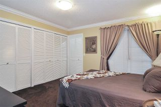 """Photo 6: 205 20460 54 Avenue in Langley: Langley City Condo for sale in """"Wheatcroft Manor"""" : MLS®# R2518368"""