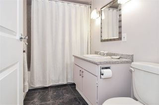 """Photo 10: 205 20460 54 Avenue in Langley: Langley City Condo for sale in """"Wheatcroft Manor"""" : MLS®# R2518368"""
