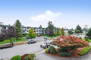 """Photo 12: 205 20460 54 Avenue in Langley: Langley City Condo for sale in """"Wheatcroft Manor"""" : MLS®# R2518368"""