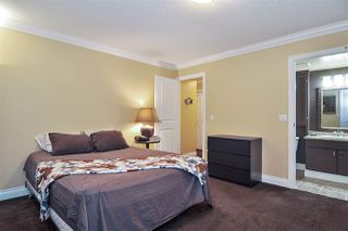"""Photo 7: 205 20460 54 Avenue in Langley: Langley City Condo for sale in """"Wheatcroft Manor"""" : MLS®# R2518368"""