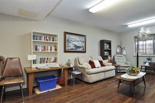 """Photo 13: 205 20460 54 Avenue in Langley: Langley City Condo for sale in """"Wheatcroft Manor"""" : MLS®# R2518368"""