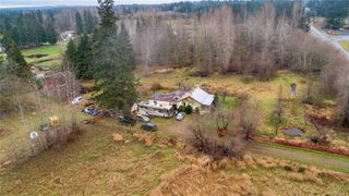 Photo 15: 8712 N Island Hwy in : CV Merville Black Creek Other for sale (Comox Valley)  : MLS®# 860803