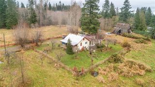 Photo 16: 8712 N Island Hwy in : CV Merville Black Creek Other for sale (Comox Valley)  : MLS®# 860803
